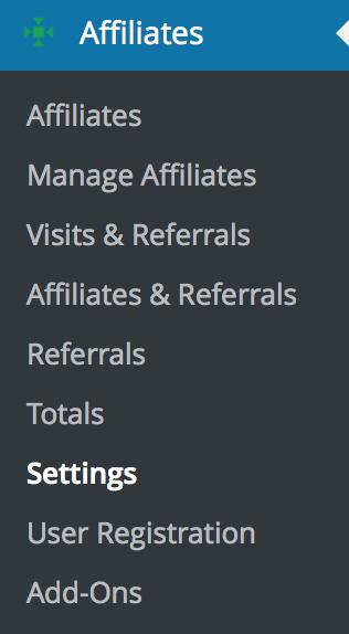affiliates-menu