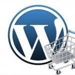 WP ecommerce logo