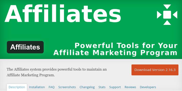 affiliates_banner