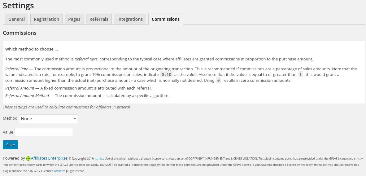 affiliates_commissions