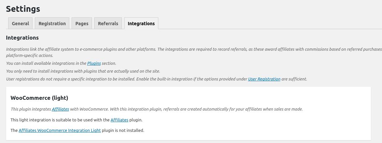 affiliates_integrations