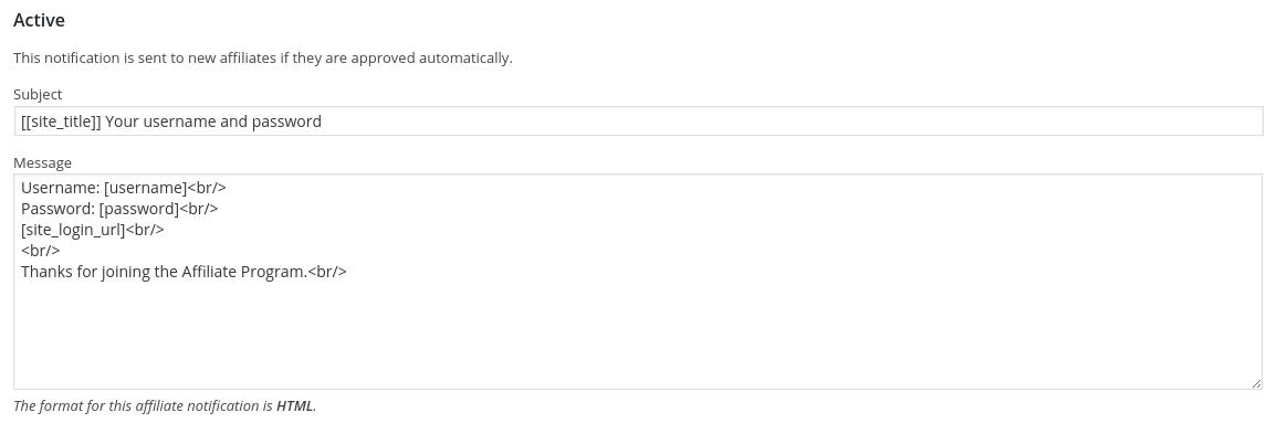 affiliates_notifications_active