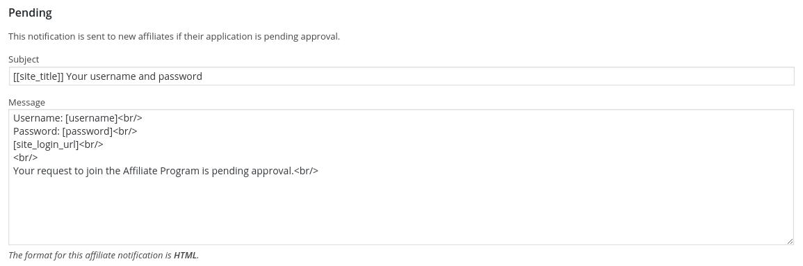 affiliates_notifications_pending