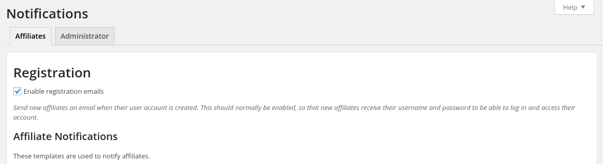 affiliates_notifications_registration