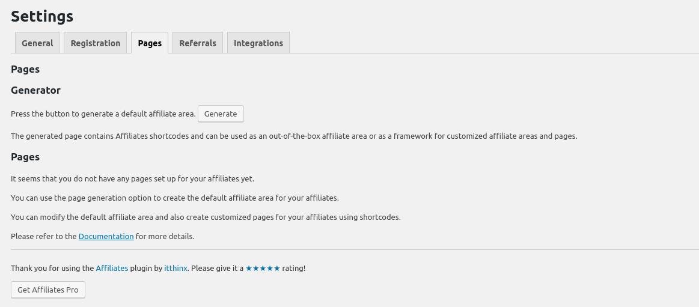 affiliates_pages