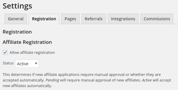 affiliates_registration