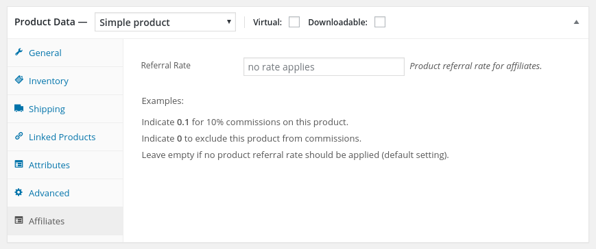 affiliates_product_rate