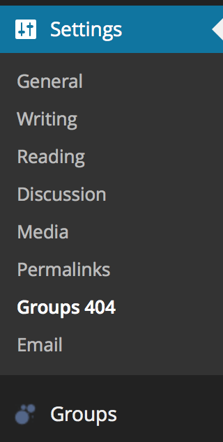 groups-404-menu