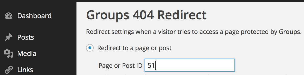 redirect-to-post-or-page