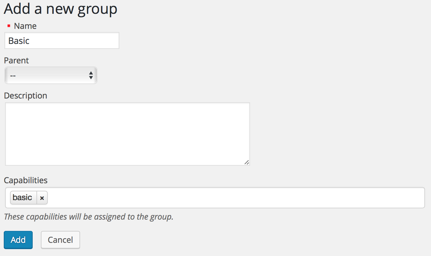 add-group