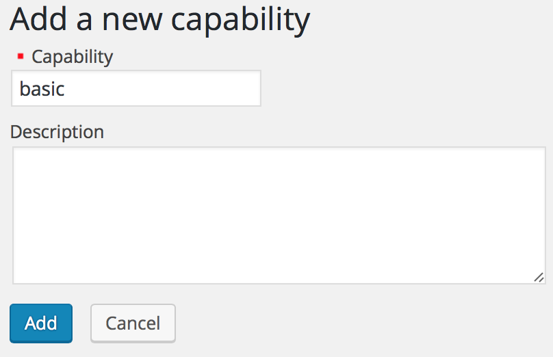 add-new-capability