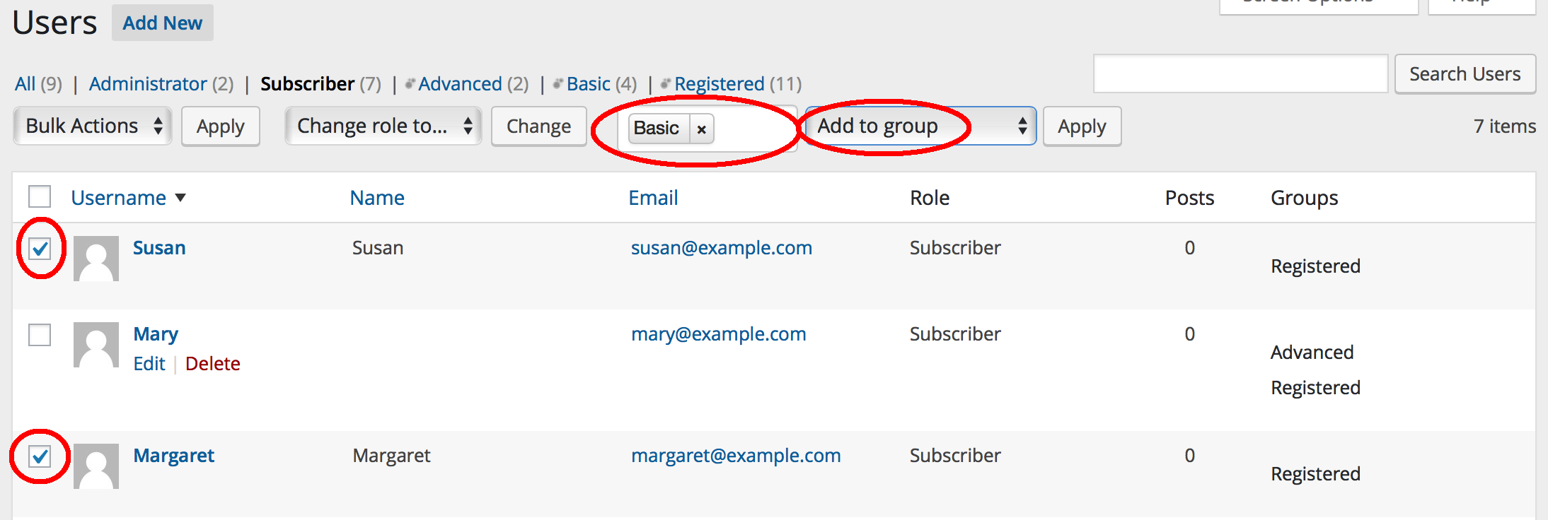 add-users-to-groups