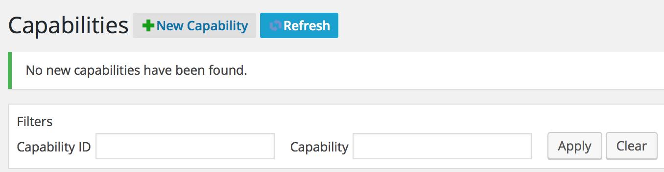 refresh-capability