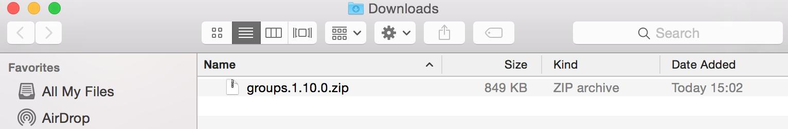 zip-installation-2