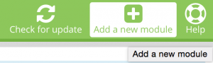 add-new-module