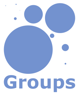 groups-with-text-256x307