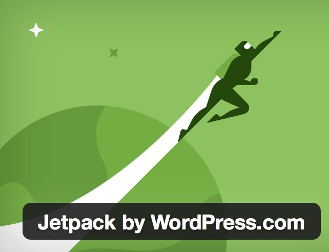 jetpack copy